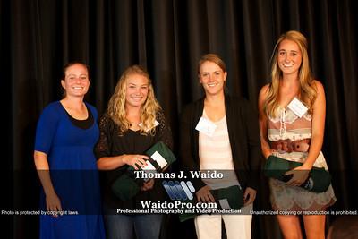 2011 CSU Ram Scholar-Athlete 040