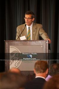 2011 CSU Ram Scholar-Athlete 024