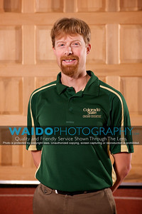 2012-2013 CSU Track and Field 005