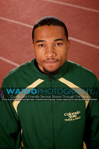 2012-2013 CSU Track and Field 039
