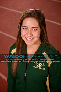 2012-2013 CSU Track and Field 019