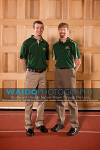 2012-2013 CSU Track and Field 003