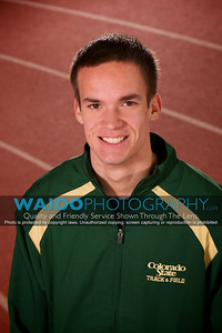 2012-2013 CSU Track and Field 016
