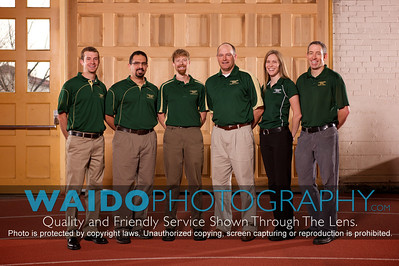 2012-2013 CSU Track and Field 001
