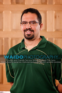 2012-2013 CSU Track and Field 010