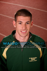 2012-2013 CSU Track and Field 036