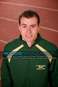 2012-2013 CSU Track and Field 040