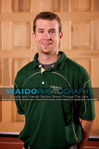 2012-2013 CSU Track and Field 007