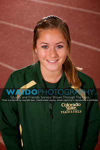 2012-2013 CSU Track and Field 025