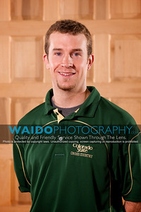 2012-2013 CSU Track and Field 008