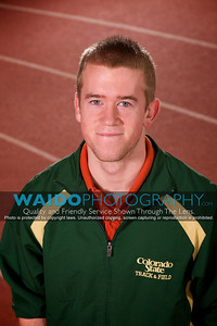 2012-2013 CSU Track and Field 015