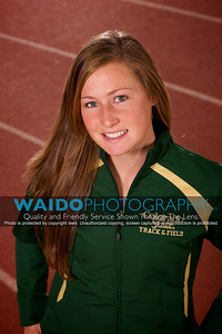 2012-2013 CSU Track and Field 027