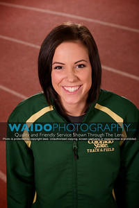 2012-2013 CSU Track and Field 023