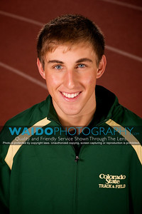 2012-2013 CSU Track and Field 043