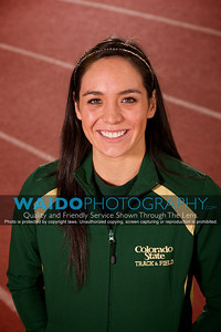2012-2013 CSU Track and Field 013