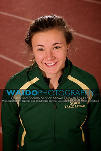 2012-2013 CSU Track and Field 038