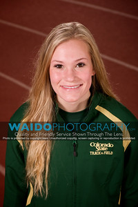 2012-2013 CSU Track and Field 042