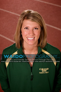 2012-2013 CSU Track and Field 031