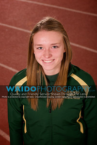2012-2013 CSU Track and Field 032