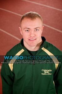 2012-2013 CSU Track and Field 011