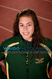 2012-2013 CSU Track and Field 030