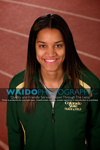 2012-2013 CSU Track and Field 029