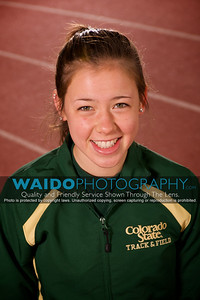 2012-2013 CSU Track and Field 037