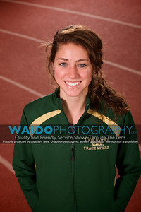 2012-2013 CSU Track and Field 014