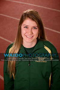 2012-2013 CSU Track and Field 020