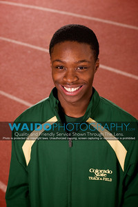 2012-2013 CSU Track and Field 034