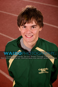 2012-2013 CSU Track and Field 041