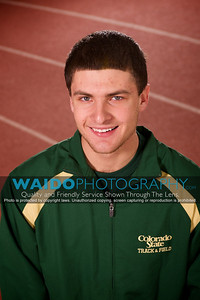 2012-2013 CSU Track and Field 012