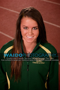 2012-2013 CSU Track and Field 021