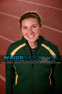 2012-2013 CSU Track and Field 026