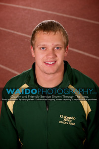 2012-2013 CSU Track and Field 033