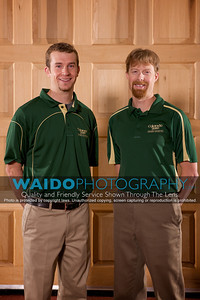 2012-2013 CSU Track and Field 004