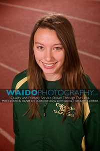 2012-2013 CSU Track and Field 018