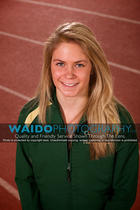 2012-2013 CSU Track and Field 017