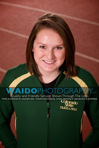 2012-2013 CSU Track and Field 022