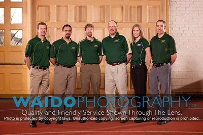 2012-2013 CSU Track and Field 002