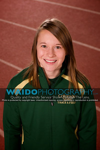 2012-2013 CSU Track and Field 024