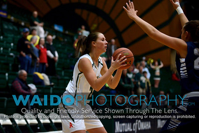 2013-2014 CSU Womens Basketball 132