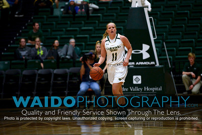 2013-2014 CSU Womens Basketball 142
