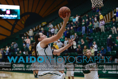 2013-2014 CSU Womens Basketball 118