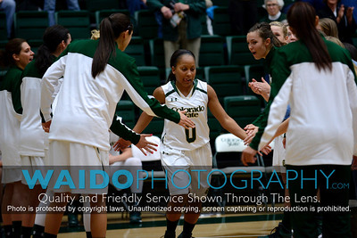 2013-2014 CSU Womens Basketball 127
