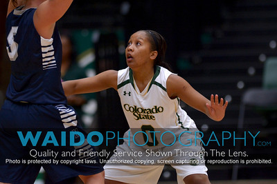2013-2014 CSU Womens Basketball 148