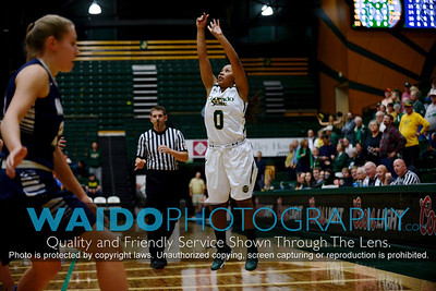 2013-2014 CSU Womens Basketball 144