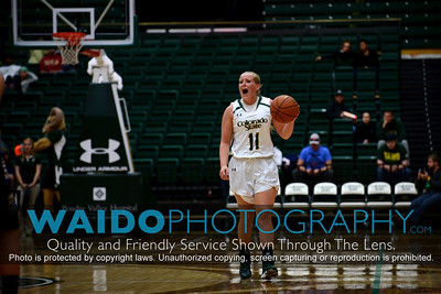 2013-2014 CSU Womens Basketball 159
