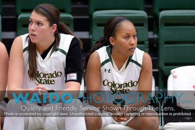 2013-2014 CSU Womens Basketball 125