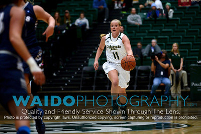 2013-2014 CSU Womens Basketball 147